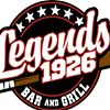 Legends 1926 Bar & Grill