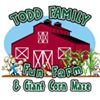 Todd Family Fun Farm