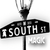 South Street Magic