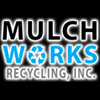 Mulch Works