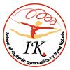 IK School of Rhythmic Gymnastics in Miami