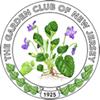 Garden Club of New Jersey