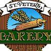 Saint Peter's Bakery