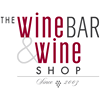 The Wine Bar & The Wine Shop