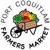 Port Coquitlam Farmers Market