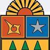Gobierno del Estado de Quintana Roo