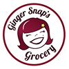Ginger Snap's Grocery