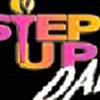 Step Up 2 Dance