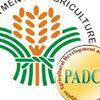 PADCC