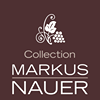 Collection Markus Nauer AG