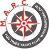 MARC Mediterranean Amateur Racing Club