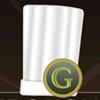 Gastronomicom-Miami thumb
