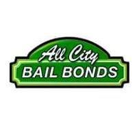 All City Bail Bonds