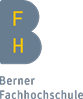 Berner Fachhochschule