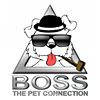Boss The Pet Connection