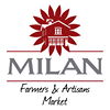 Milan Farmers and Artisan Market