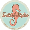Initial Styles Monogramming and Gift Boutique