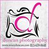 Duncan Photography