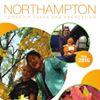 Northampton Township Parks & Recreation