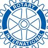 Warminster Rotary Club
