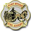 Fort Myers Fire Academy