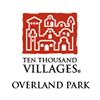 Ten Thousand Villages Overland Park