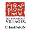 Ten Thousand Villages Champaign