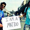MATTOO.org