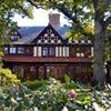 Loyola University Maryland - Undergraduate Admission