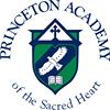 Princeton Academy of the Sacred Heart