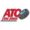 Atlantic Tire Center, Inc.