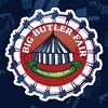 Big Butler Fair