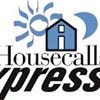Housecalls Express