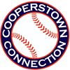 Cooperstown Connection