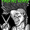 Talking Headz Salon