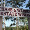 Chase & Warren Estate Winery