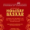 GVCCC Bazaar