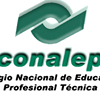 Conalep 2