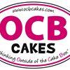 OCB Cakes