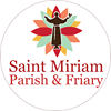 Saint Miriam Parish & Friary