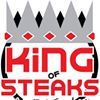 King of Steaks