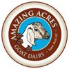 Amazing Acres Goat Dairy