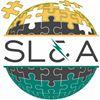 Shelton Law & Associates