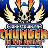 Thunder in the Valley Motorcycle Rally
