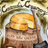 Cascadia Creamery