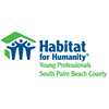 Habitat Young Professionals of South Palm Beach County
