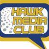Hawkeyenews.net