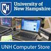 UNH Computer Store