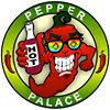 Pepper Palace New Orleans