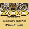 Zoo Gym - Oakland Park, Florida